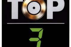 top31